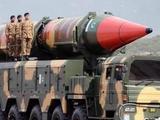 谁支持印度就用导弹打谁!巴铁部长撂狠话,态度异常强硬
