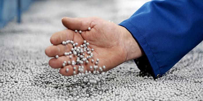 近30家企業成立聯盟終結塑料垃圾 承諾投入10億美元