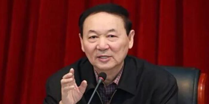 山西呂梁原副市長被判死刑 系史上首個10億貪官