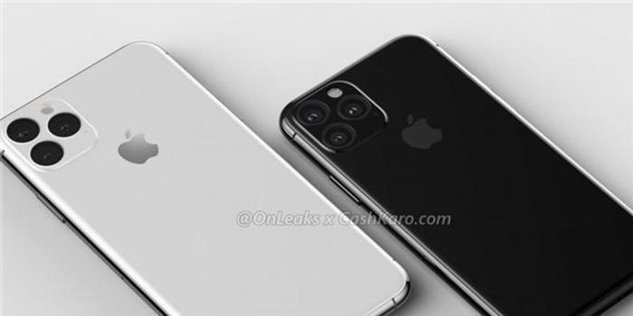 雙色球開獎結_iPhone 11 Pro關鍵組件生產中,屏幕生產商被曝光