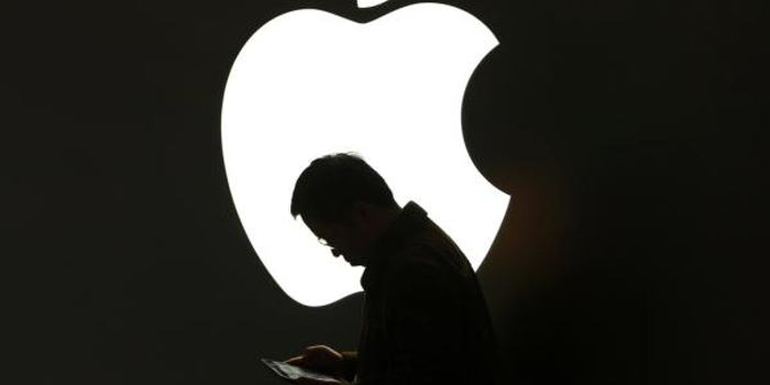蘋果升級隱私保護:嚴防隔屏有耳 阻止廣告商跨站追蹤