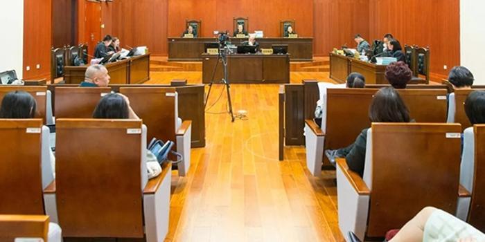 京东因双11商标被判无效再提诉讼 双十一商标属于谁