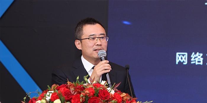 平安銀行王偉:讓科技提升資管經營能力新動能