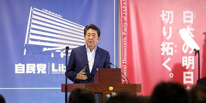 日美貿易協定本月底即將正式簽署 更多細節再曝光