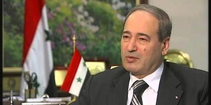 敘政府拒援庫爾德:不會幫助背叛國家的美國代理人