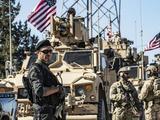 阿萨德:在美国捍卫全球霸权之际,叙利亚成了华盛顿的血腥试验场