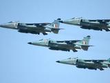 """""""寡婦制造者""""戰機將退役,印度飛行員喜大普奔,網友卻不舍"""
