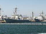 美海军计划扩充1/4,但现实可能要它向金钱低头,规模不增反降