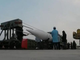 """中国版""""锆石""""?新款高超音速导弹自带动力,或能装备军舰和战机"""