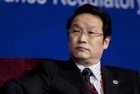 長安街知事談項俊波落馬:又一中央委員被秒殺