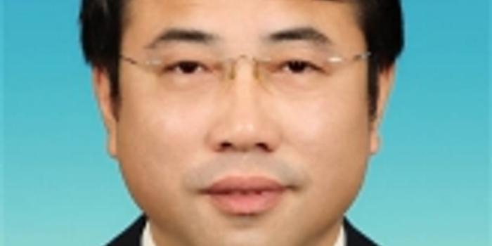 于军拟任北京海淀区委书记_手机新浪网