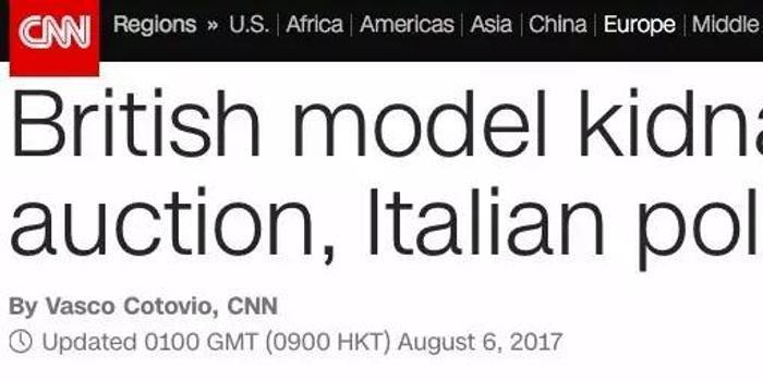 本想去拍片当模特,却被绑架当成性奴在暗网拍卖      _手机新浪网