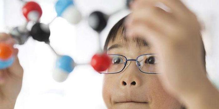 评论:别把天赋基因检测当成高科技算命