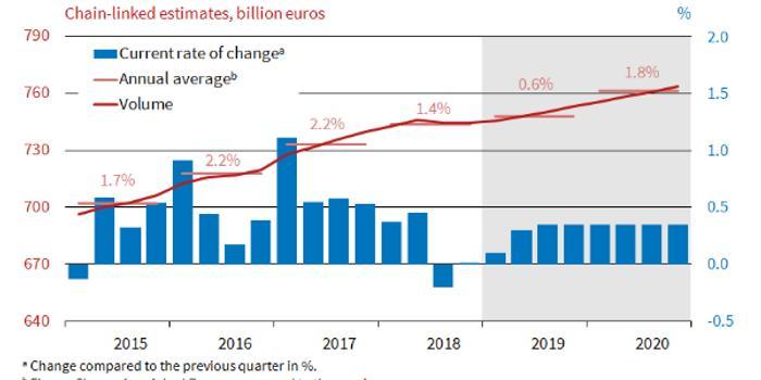 2019德國經濟排名情況_廣東gdp排名 2019各國gdp排名