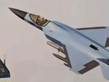 印度五代机开造,首飞时间定在2032年,巴方:那时歼-20将有400架
