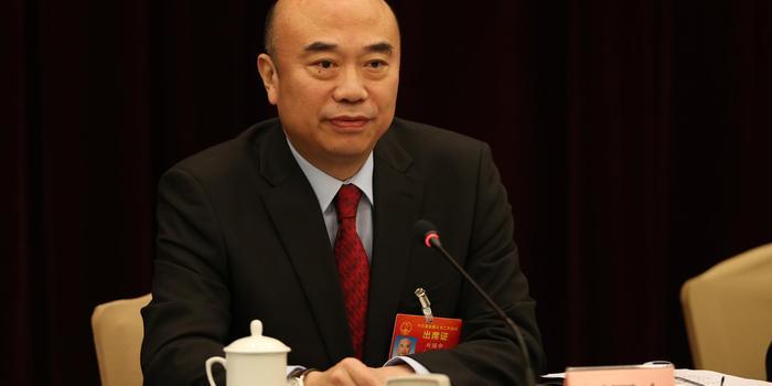 陜西省長:已徹底整治秦嶺違建別墅問題