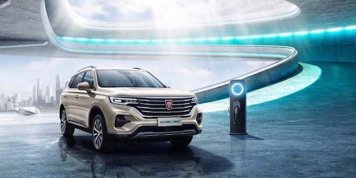 車市深蹲:價格戰難以為繼 明年銷量或回落至2250萬輛