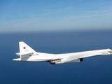 俄罗斯图-160战略轰炸机拟装匕首导弹,或变身反舰导弹载机