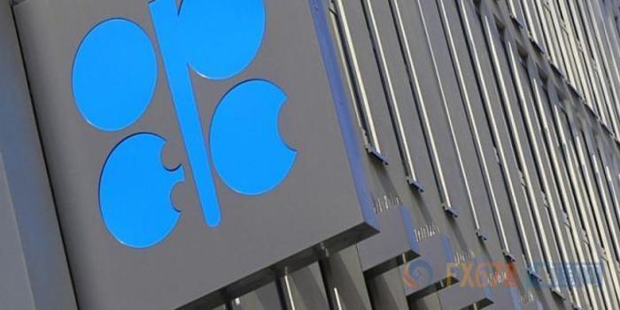 OPEC產量瘦身預期托舉原油價格 面臨一大玩家拆臺