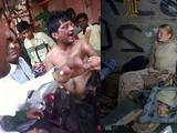 24岁美国女兵被性侵,对象却已不是男战友,印度男子被逮捕判刑