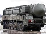 俄重型導彈射程超1萬公里,突防能力極強,2020年有望大規模生產