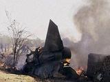 坠毁率10%以上!印度空军狠心退役俄制战斗轰炸机,已服役38年