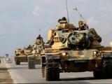 一场大战还没结束,美军就调转枪口瞄准重要盟友,国防部发出警告