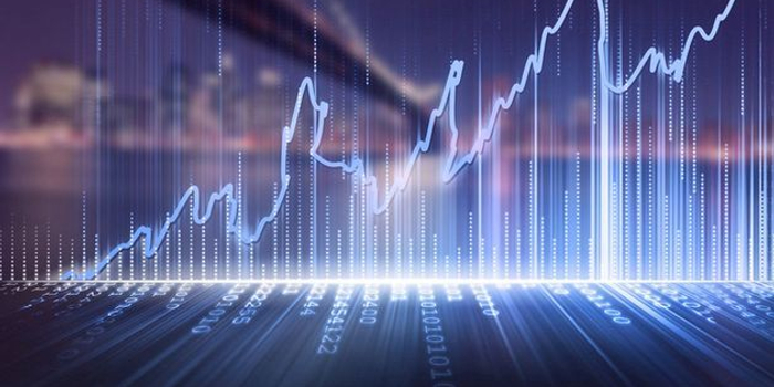 A股八成賬戶資產低于50萬元 盈利者更善用止損策略