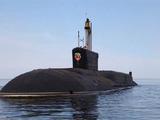 美国也害怕了!俄8艘核潜艇逼近美本土 在附近海域军演