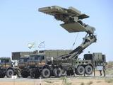 美军直升机进入叙利亚境内猎杀巴格达迪,S-400为何没发觉?