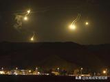得意忘形 以军F-35战机冲向导弹阵地遭反击 俄:预测果然成真