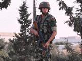 这才是真正的盟友,叙军战场惨败士兵被俘,普京雷霆出击强势救回