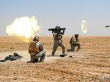 美国人又赢了!巴格达迪的接班人,被美军的炸弹直接炸死了
