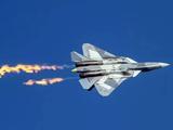 俄最亲密盟友不满苏30想要美制战机,俄专家:东欧境内俄美的较量