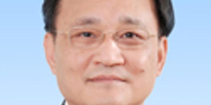 原国家质检总局副局长魏传忠涉嫌严重违纪违法被查