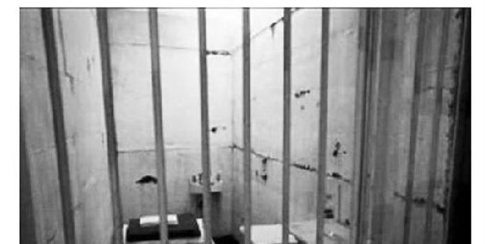 锐参考| 中国女孩在异国排队等待死刑,国内网