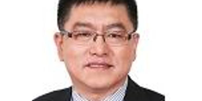 劉家強被提名為中國化學工程集團有限公司總經理