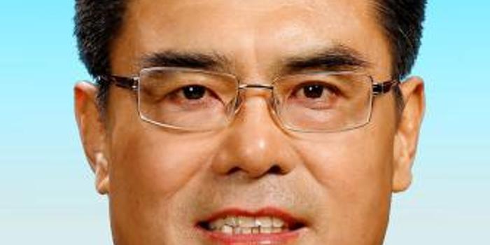 舒印彪出任中國華能集團董事長、黨組書記(圖|簡歷)