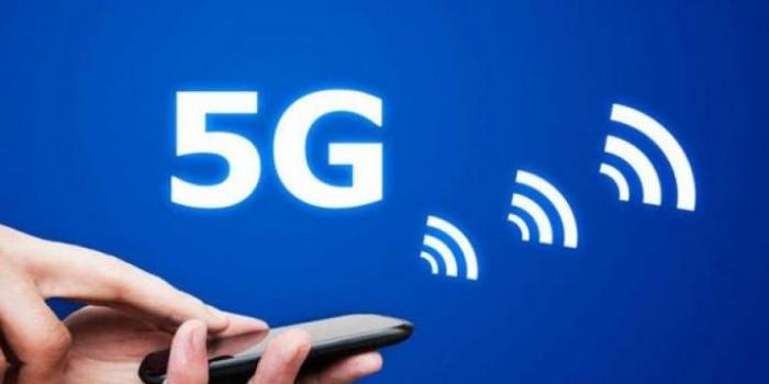 外媒:2025年中國將成為最大的5G市場