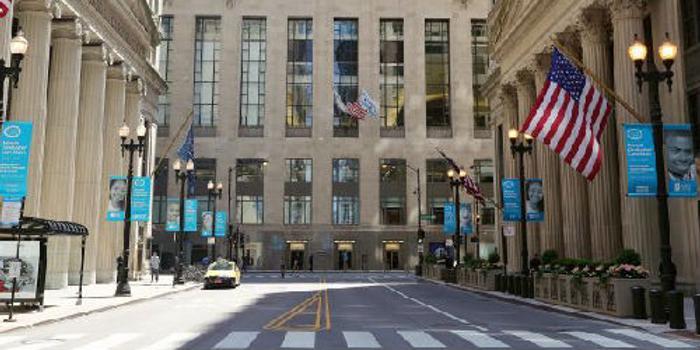中美互釋善意令投資者鼓舞 專家稱美國需貿易協議