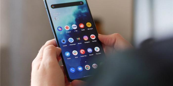 谷歌迫使制造商在Android 10中隱藏自家手勢導航