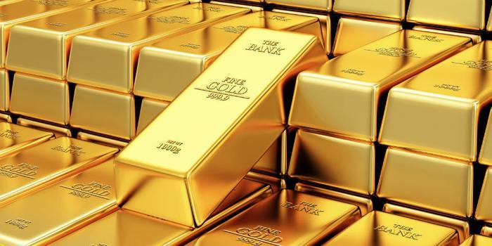 """黃金價格飆升 """"中國大媽""""跟不跟?"""