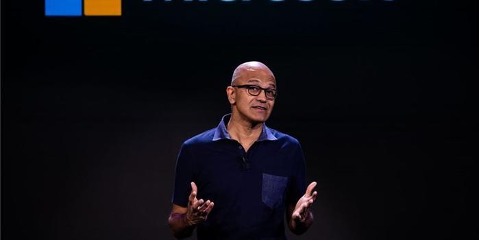 彭博社:微軟欲借Surface Duo重寫自家手機業務史