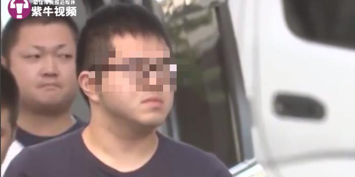 女偶像自拍照瞳孔影像暴露住所遭騷擾 記者實驗
