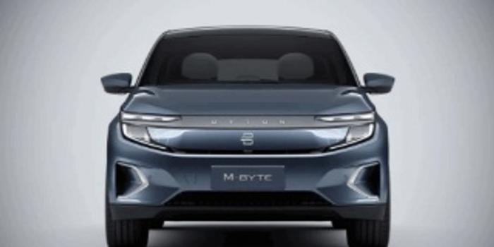 拜腾汽车与韩国汽车零部件商相助开辟韩国电动车市场