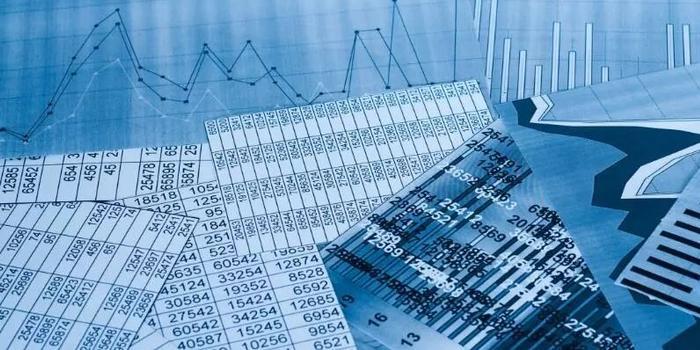 安青松:資本市場深度融入國家發展戰略才能煥發活力