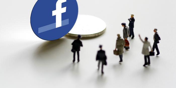 臉書推出Facebook Pay 與PayPal搶奪移動支付市場