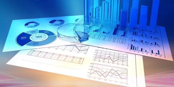 2019年福建經濟總量_...新BBD中國新經濟指數降至近20月新低
