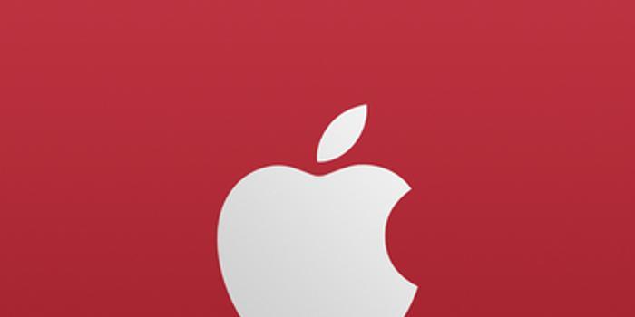 蘋果首席芯片設計師離職 曾領導自A7來所有芯片設計