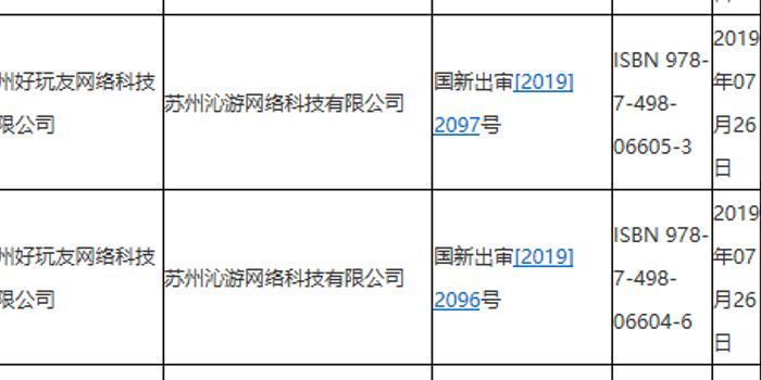 玩友時代預計將于9月23日招股 估值區間40-50億港幣